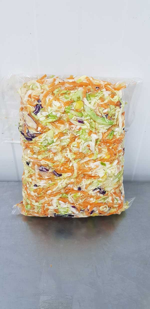 Vitaminska salata-2